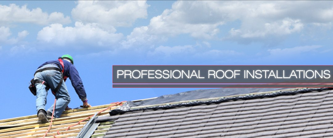 Roofing Contractor Houston Roof Repairs And Storm Damage