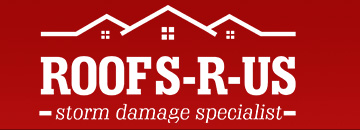 Houston Roofing Contractor Roofs R Us
