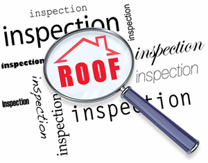Houston Roof Inspections