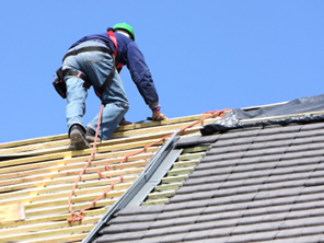Austin Roofing Contractor   The Finest Company For Your Needs!